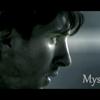 Mystrinho