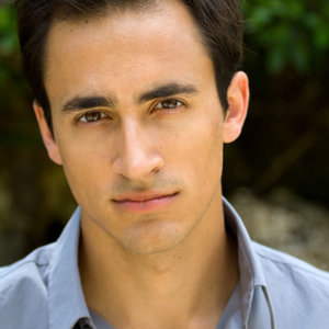 Profile picture for Max Schloner