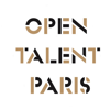 Open Talent Paris