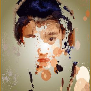 Profile picture for Eric Pajot/Numeric Eric