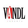 VANDL