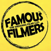 Famous Filmers