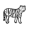 Bengal Creative
