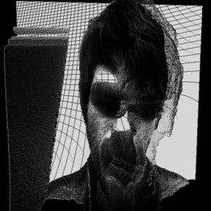 Profile picture for Spencer Dixon