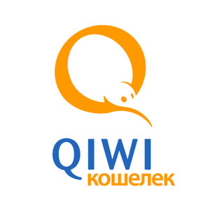 Profile picture for QIWI Wallet