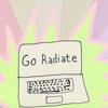 Go Radiate