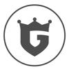 Reykjavík Grapevine