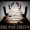 Long Pier Creative