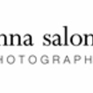 Profile picture for hannasalonen