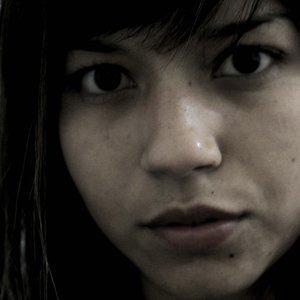 Profile picture for Camila Marques
