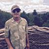 Dave Raphaelson Banjo Music