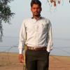 Dara Bhaskar Paul
