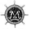 Madera BMX
