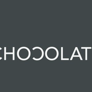 Profile picture for CHOCOLATE