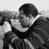 Mohammed Kamel