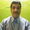 KAUSHAL  KUMAR  SINGH.