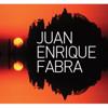 Juan Enrique Fabra