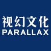 PARALLAX Films