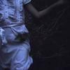 Sofia Koubli-Music/Sound Design