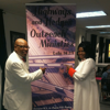 Highways And Hedges Ministries