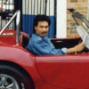 Rob Gutierrez