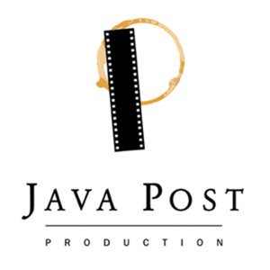 Profile picture for Java Post Production
