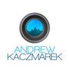 Andrew Kaczmarek Photography