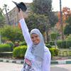 Donia Ahmed Gabra