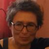 Tatiana Chistova