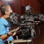 Stef Cameraman