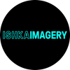 Ishka Imagery