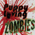 PUPPY LOVING ZOMBIES