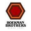 Hoekman Brothers
