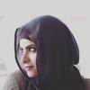 Asmaa Hesham