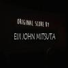 Eiji J. Mitsuta