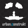 urban.construkt