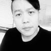 Arvin_Jin