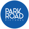 Park Road Pictures