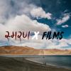 Smaran X Films