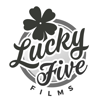 Lucky Five Films