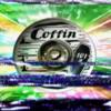 Coffin Wheels
