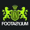 FootasylumTV