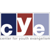 Center for Youth Evangelism