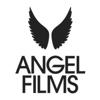 Angel Films
