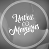 Unveil Memories Film Co.