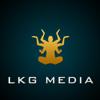 LKG Media