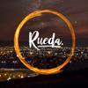 La Rueda CS