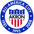 Akron City Council