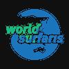 World Surfaris & World Snowfaris