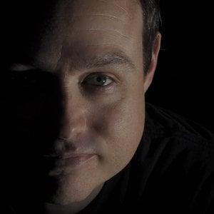 Profile picture for Josh Petok